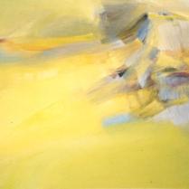 Acrylique sur bois, 78 x 100 cm, 2002