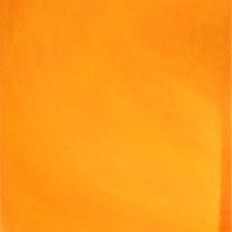 Acrylique sur bois, 50x24cm, 2005