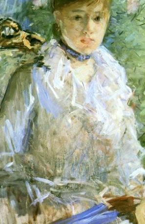 Morisot-1_recadree