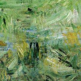 Morisot-2_recadree
