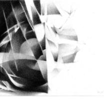 """Spectres de Mingus"" / 4"