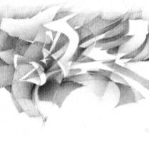"""Spectres de Mingus"" / 6"