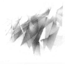 """Spectres de Mingus"" / 7"