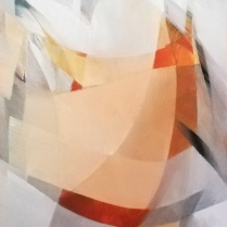 115 x 78 cm - septembre 2020