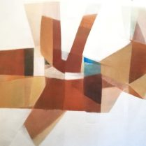 78 x 115 cm - Avril 2021